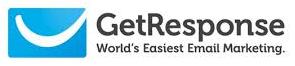 Email-Marketing-Get-Response-deutsch-Anleitung